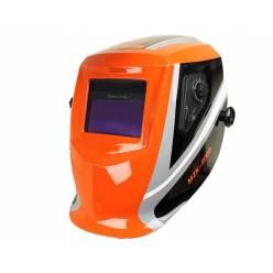 Сварочная маска-хамелеон Limex MZK-800D